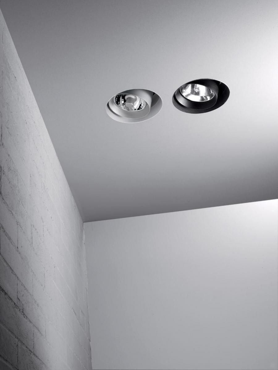 T geformte kücheninsel-designs mit sitzgelegenheiten pop p Ø  oty light  beleuchtung  pinterest