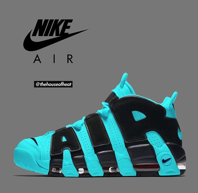 new product 72109 08cad Nike Air Uptempo, Nike Retro, Sneaker Art, Nike Sb, Sports Shoes,