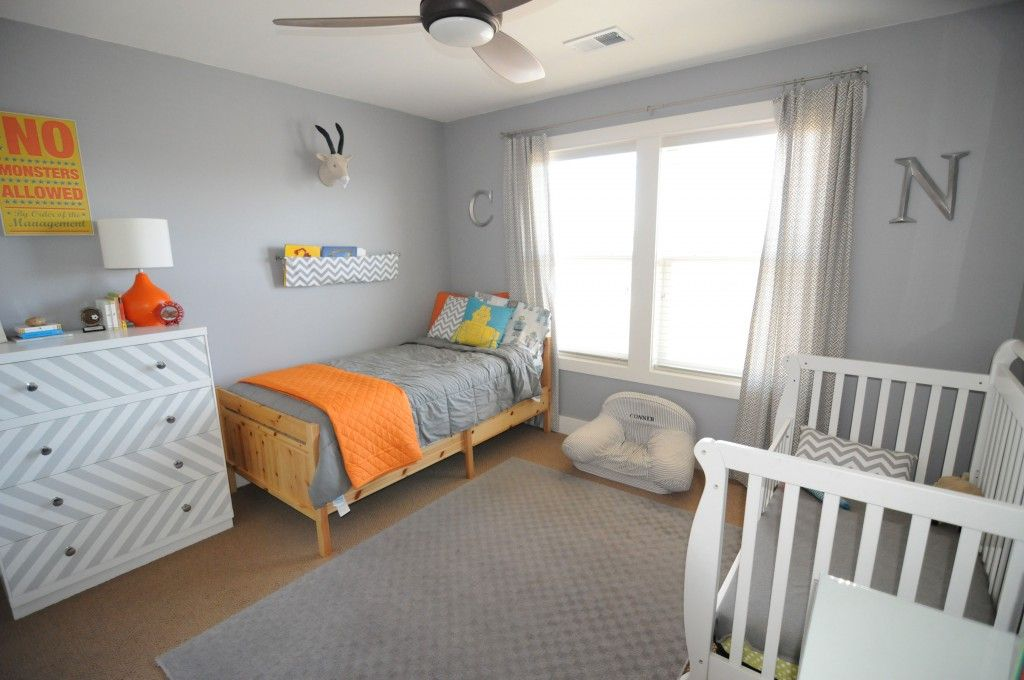 Best Dueling Rooms Little Boys Room Boys Bedroom Colors 400 x 300