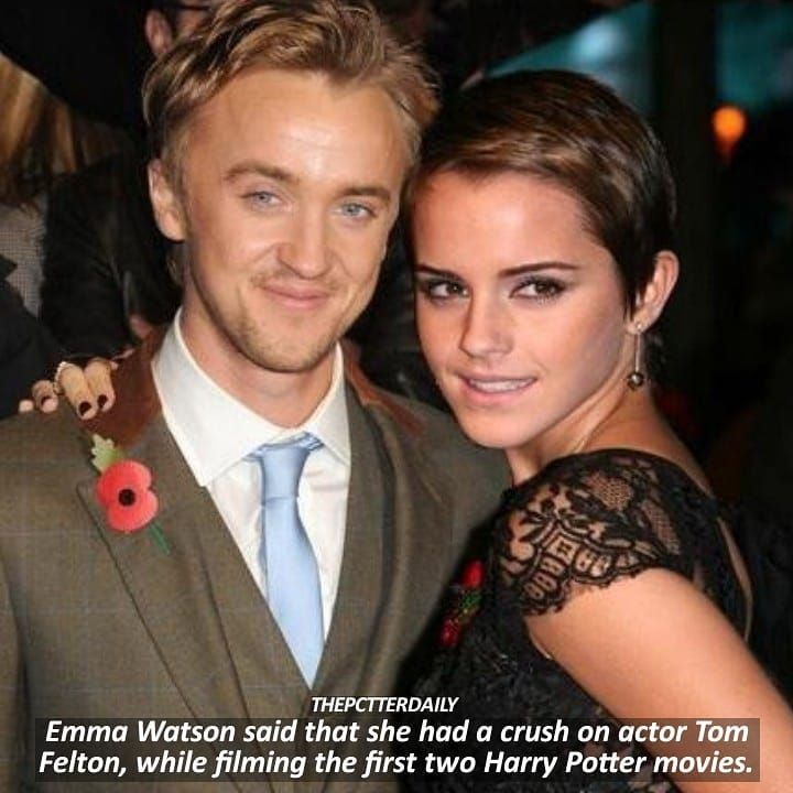 Do You Ship Dramione Tag A Friend Who Loves Harry Potter Too Ignore The Tags Potterhead Harry Potter Actors Harry Potter Cast Harry Potter Obsession