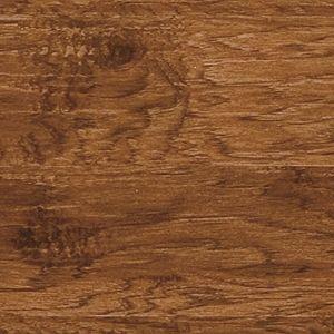 Vinyl Flooring Living Room Home Remodel
