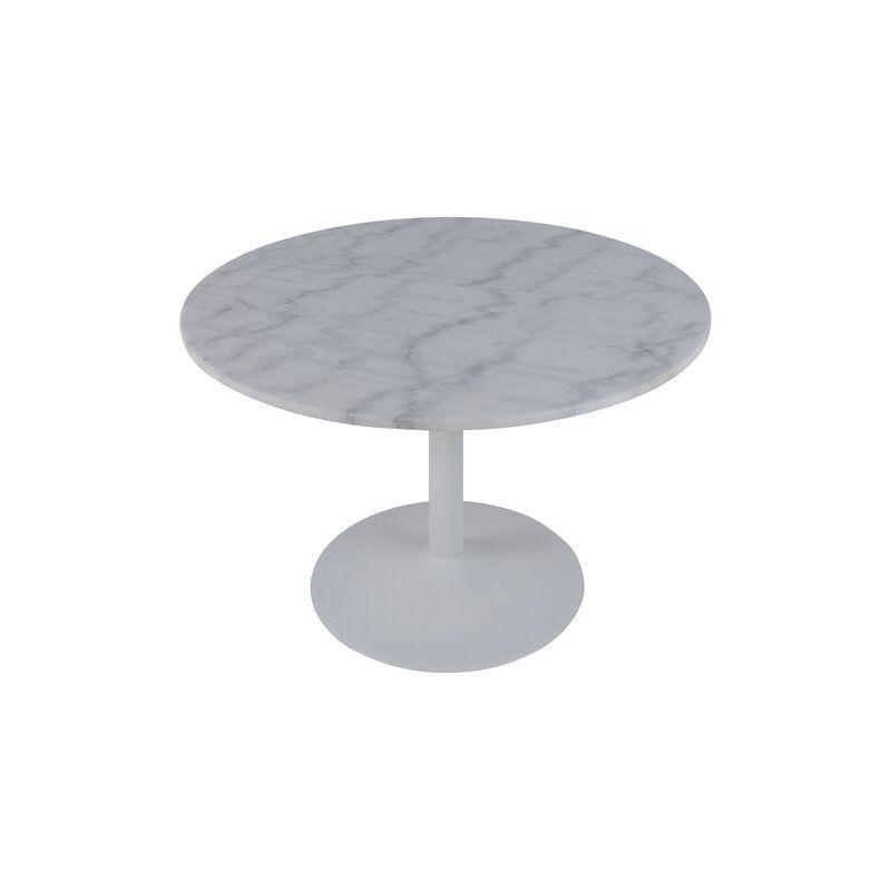 Esstisch Oldow In 2020 Esstisch Esstisch Rund Ausziehbar Tisch