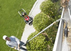 25 Best Gutter Cleaning Tools Reviews Updated