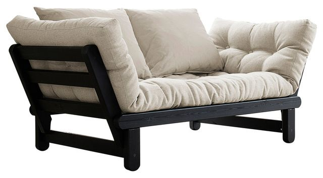 stylish other futons wave contemporary sleeper metro sofa two modern