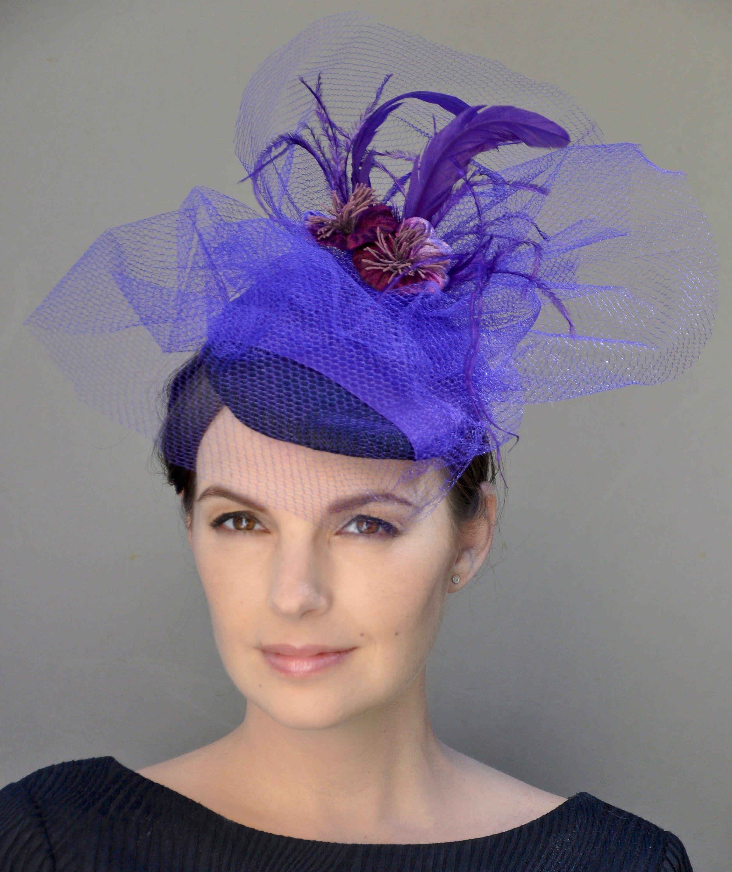 Kentucky Derby Hat 75922aa845ec
