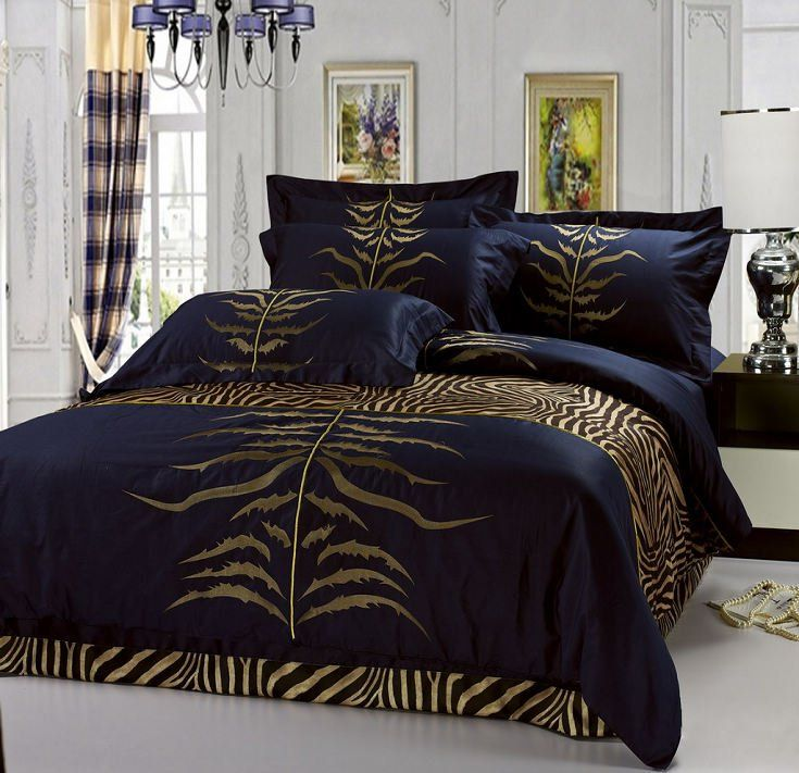 sketch of high end linens exhibiting luxurious vibes in your bedroom decoration bedroom design. Black Bedroom Furniture Sets. Home Design Ideas