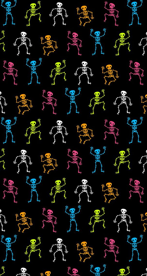 Wallpaper Halloween Wallpaper Iphone Halloween Wallpaper Skull Wallpaper