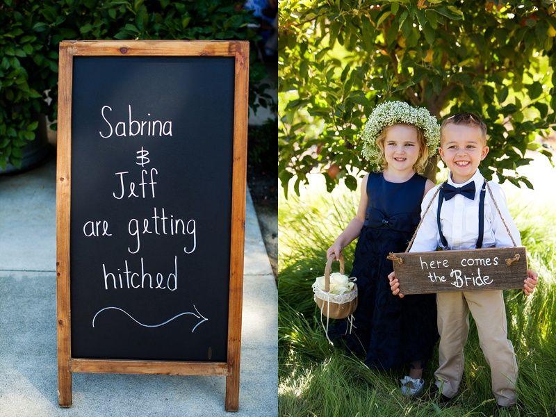 Rue 29 Napa Valley wedding at Farmstead-wedding-photos-napa-wedding-photographer_01 | Photography Adeline & Grace