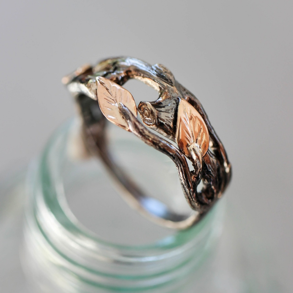 oval wedding rings   Tumblr   Unique Engagement Rings Tumblr