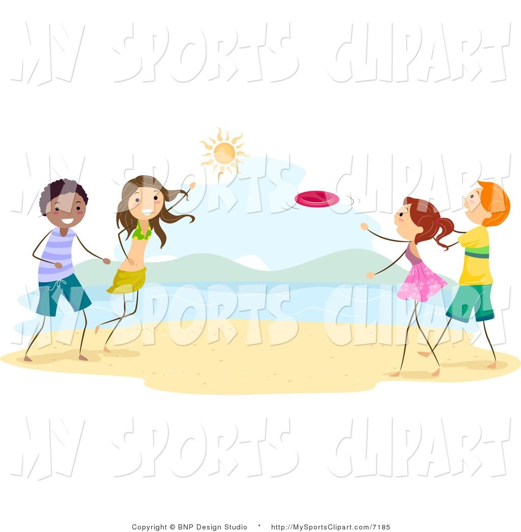 Family Playing Board Game. Happy Family Weekend. Vector Illustration  Royalty Free Cliparts, Vectors, And Stock Illustration. Image 59661346.