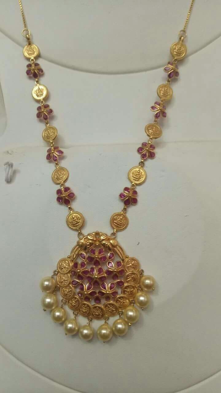 Pin by harisha on jewels pinterest gold jewel and india jewelry