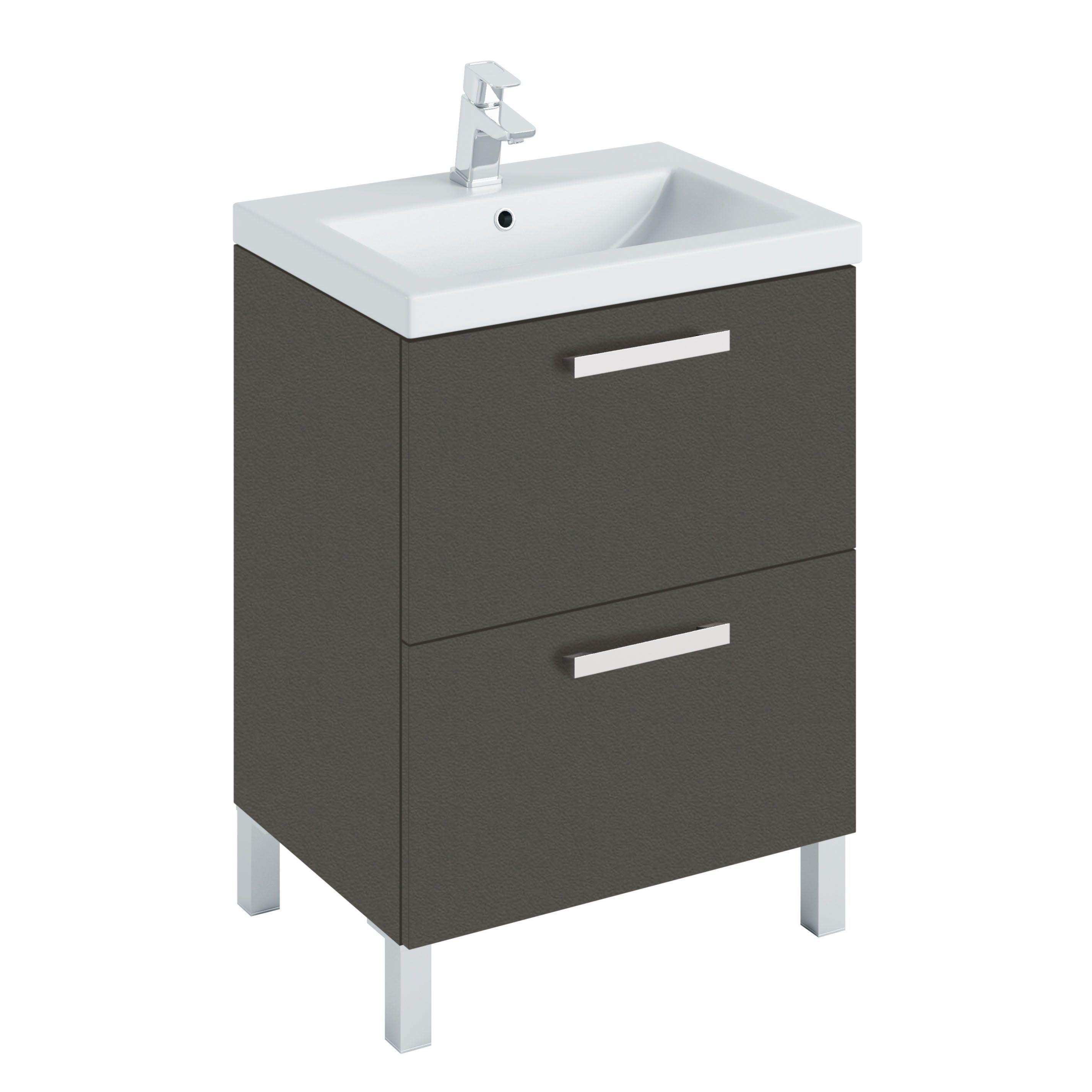 43++ Sink and vanity unit bq type