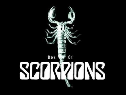 Scorpions Holiday Youtube Scorpions Band Scorpions Album Covers Rock Bands