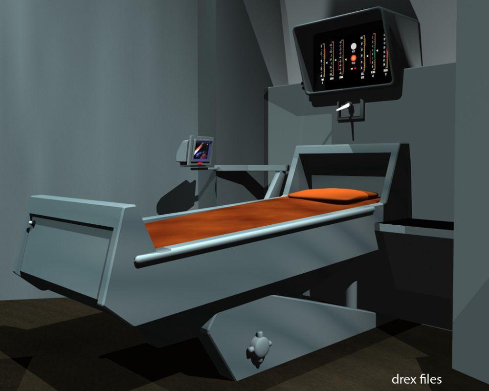 Get Set! Details Star trek crew, Starship enterprise