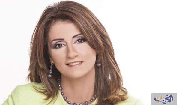 العربي اليوم جديد ليليان داوود بعد انتهاء عقدها مع أون Pendant Necklace
