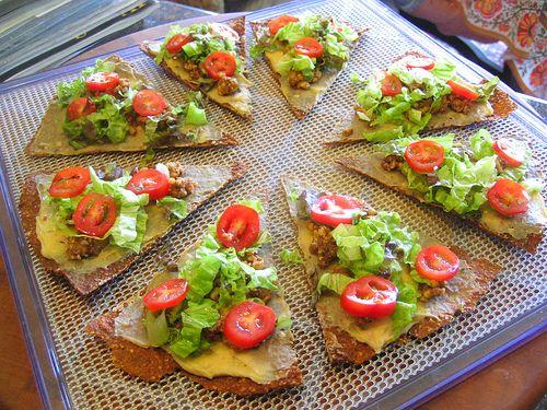 Raw pizza zapieczony sam spd z serem na to surowe warzywa vegan pizza raw food recipe for kids super raw life recipesraw food recipes vegan recipe videos forumfinder Choice Image