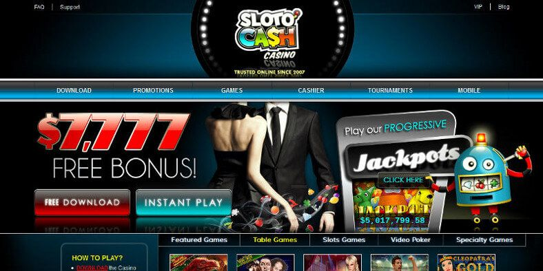 900Pay Casino Banking Method Review