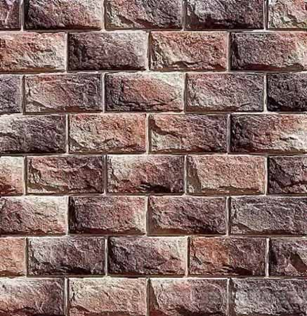 New and Traditional Brick Wall Tiles, Modern Kitchen and ... on Traditional Kitchen Wall Decor  id=99454