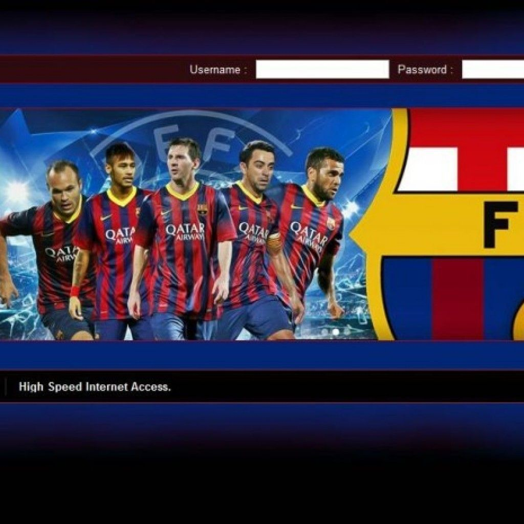 Soccer Template Hotspot Olahraga Olahraga Manchester United