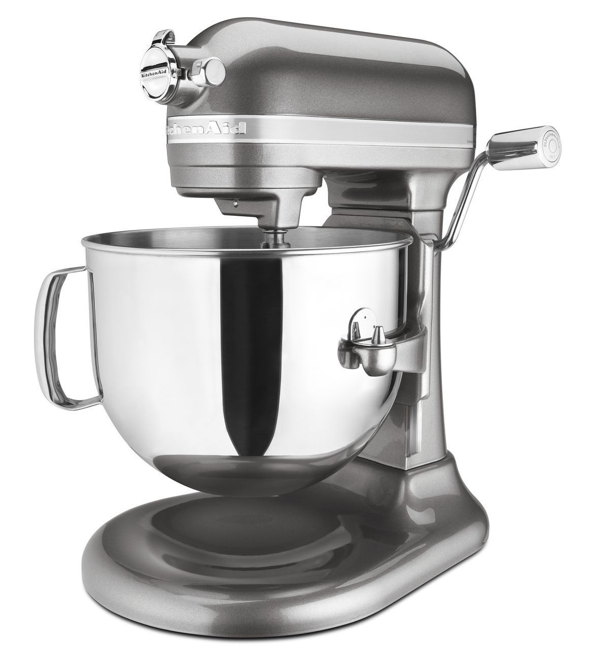 Fuel Your Culinary Pion With The Revolutionary Kitchenaid Candy Le Red Bowl Lift Stand Mixer Pro Line Series 7 Quart