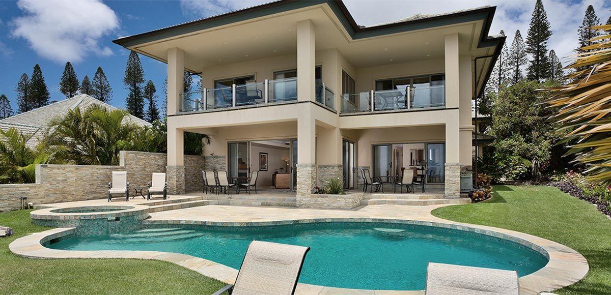Maui property management hire the best rental property