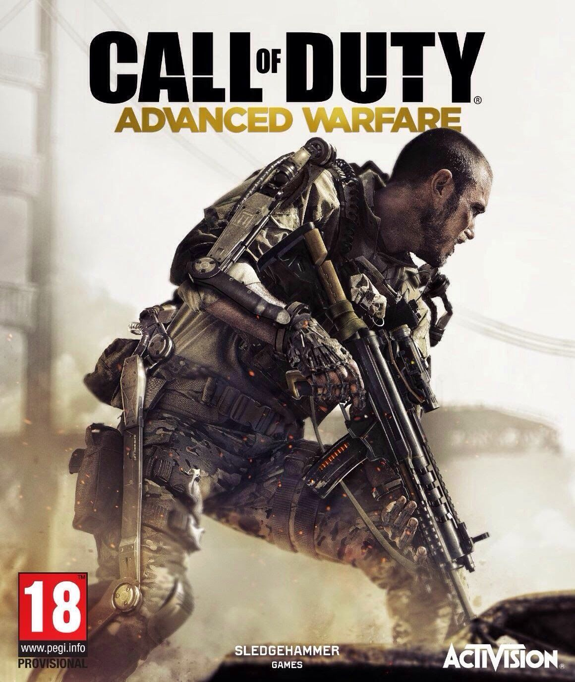 call of duty 4 multiplayer only kickass