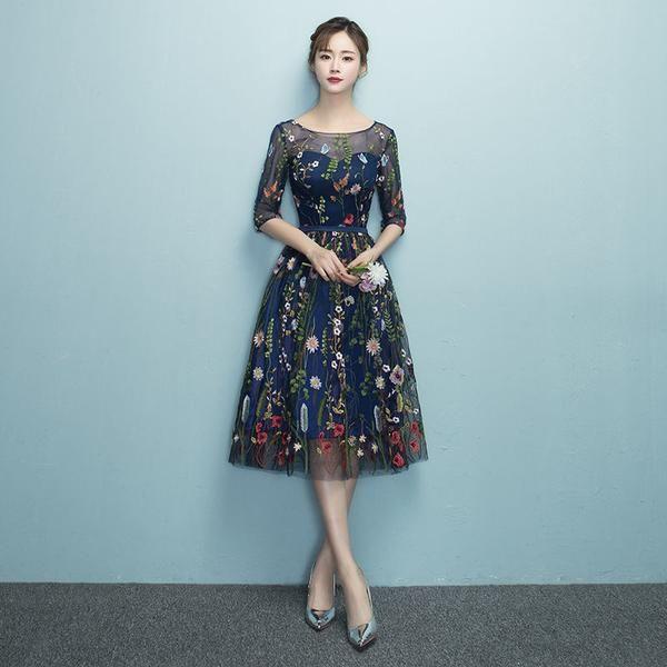 The Dress Code - Wedding Guest Attire & Etiquette ...