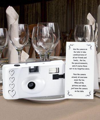 Wanna Cheap Disposable Cameras In Bulk For Weddings Click Disposablecamerasinbulkforweddings