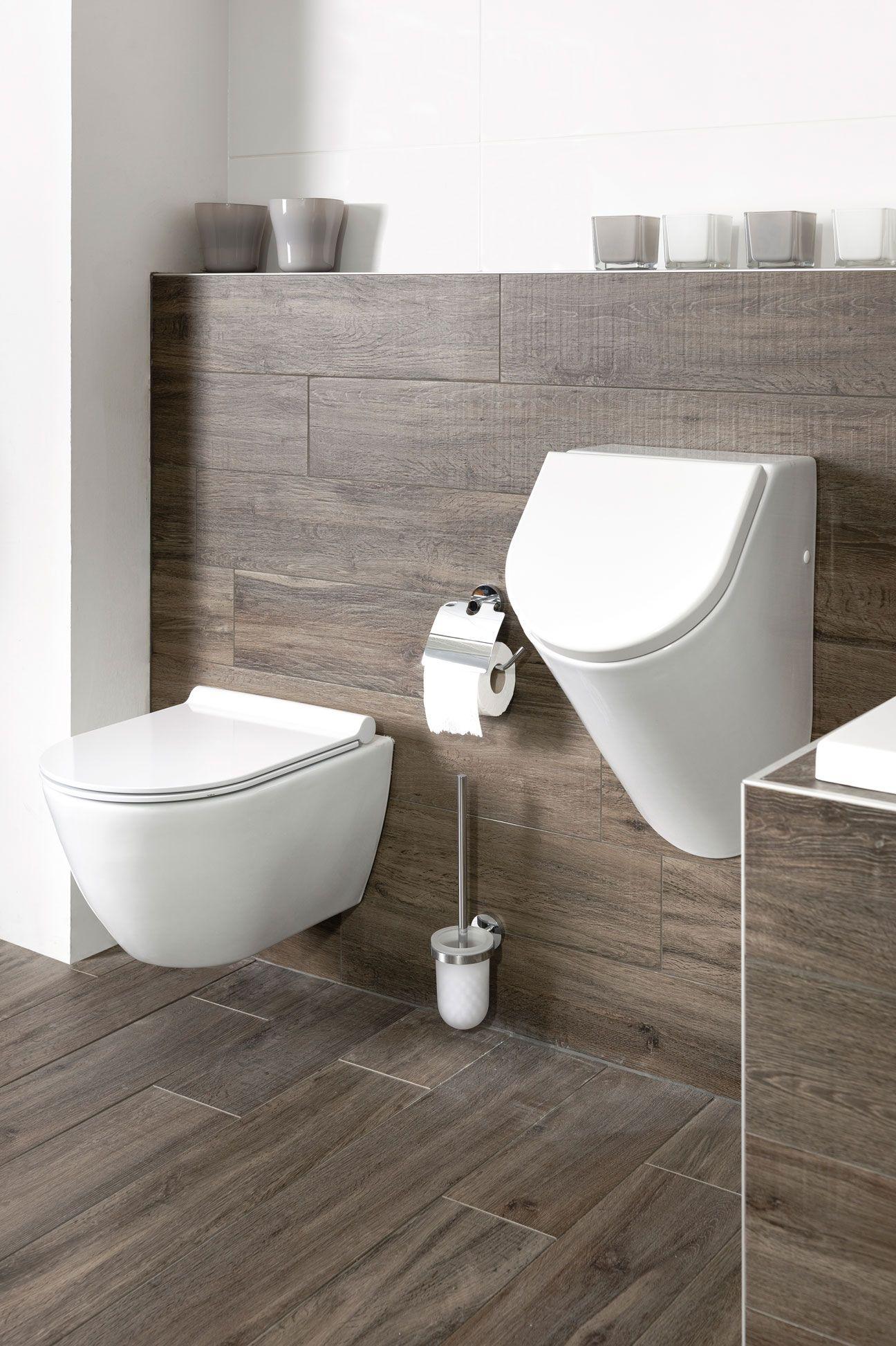 Bidet op toilet 100 images toilets amazon com greenco bidet fresh water spray non - Wc opgeschort ontwerp ...