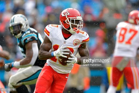 Tyreek Hill WR...Kansas city (With images) Kansas city