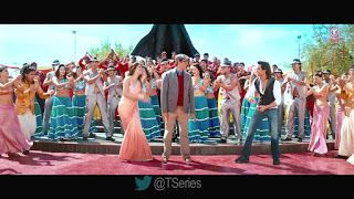 Songs Download Mp3 Songs Latest Songs God Allah Aur Bhagwan Krrish 3 Bollywood Movie Mp3 Song Bollywood Movie Songs Bollywood Movie