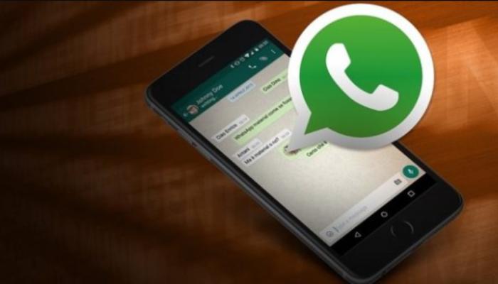 Whatsapp Come Recuperare I Messaggi Cancellati Dagli Amici
