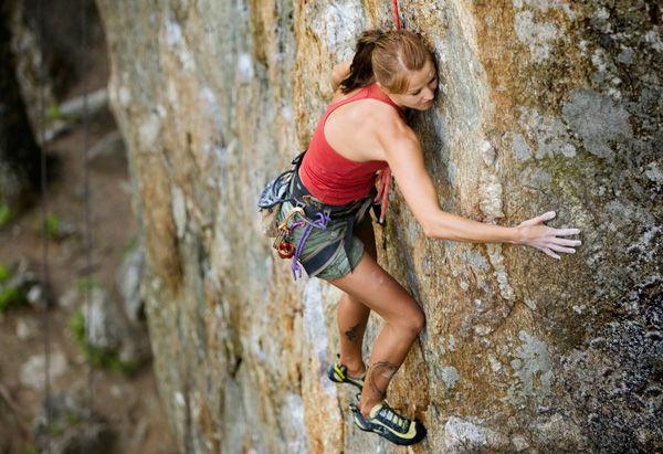 amor a la roca