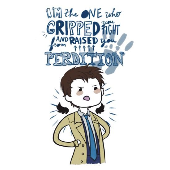 10th Doctor.