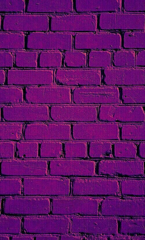 purple wallpaper designs  Pin by Suba Velu on wallpapers | Pinterest | Wallpaper, Character ...