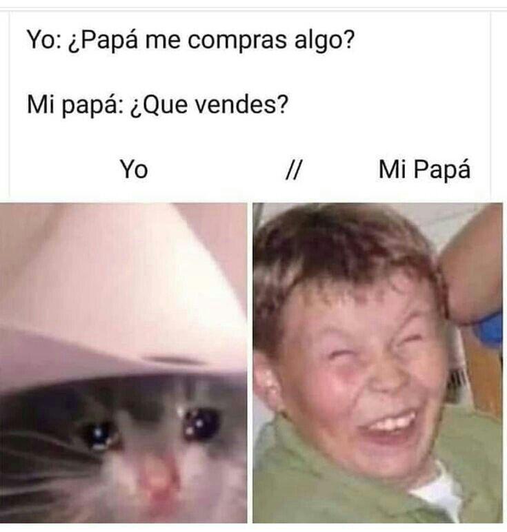 Memes 3 Memes Funny Spanish Memes Funny Memes