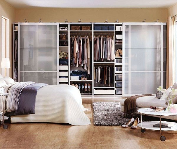 Bedroom Armoire Ikea French Bedroom Chairs Bedroom Room Interior Design Bedroom Armoires: Also Find Ikea Bedroom Furniture With