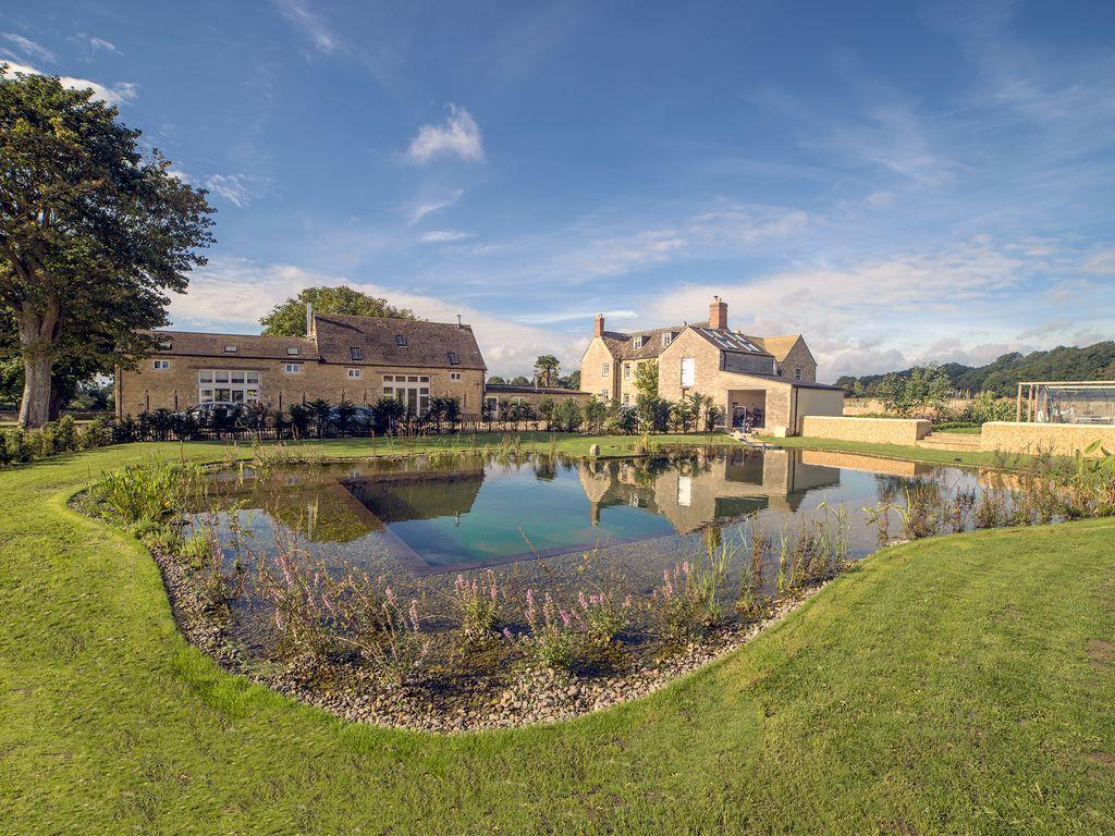 Hailey barn rental Swimming pond Luxury barn, Farm