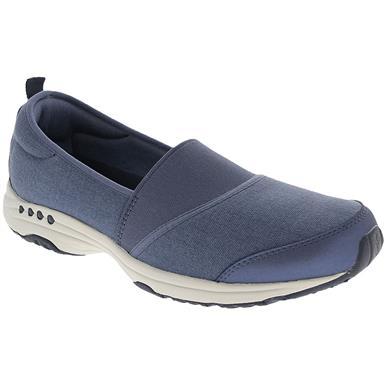 Easy Spirit Twist Walking Shoes