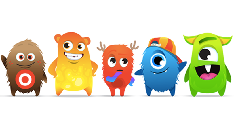 Hidden Gems of ClassDojo — Customise Those Avatars! | The ...