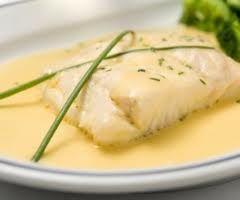 poisson beurre blanc nourriture paysdelaloire poisson patrimoine des pays de la loire. Black Bedroom Furniture Sets. Home Design Ideas