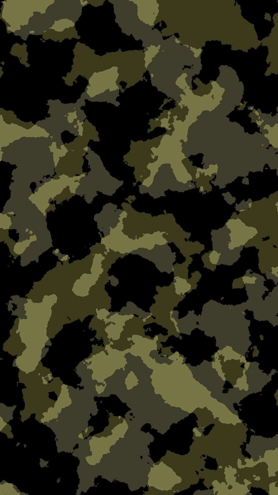 10 Best Camo Wallpaper For Android Full Hd 1080p For Pc Background Camouflage Wallpaper Camo Wallpaper Camoflauge Wallpaper