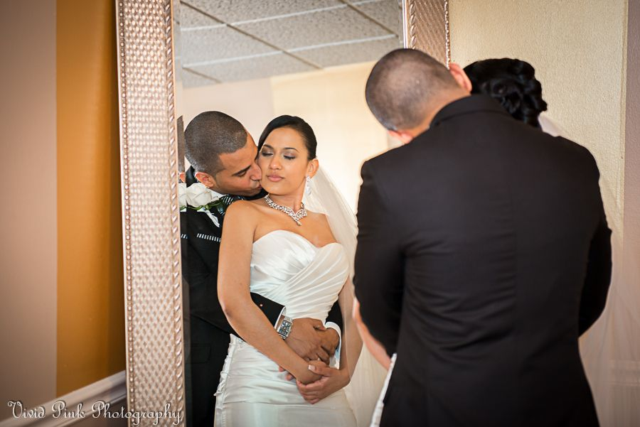 Wedding Photographer in Ft. Lauderdale South Florida
