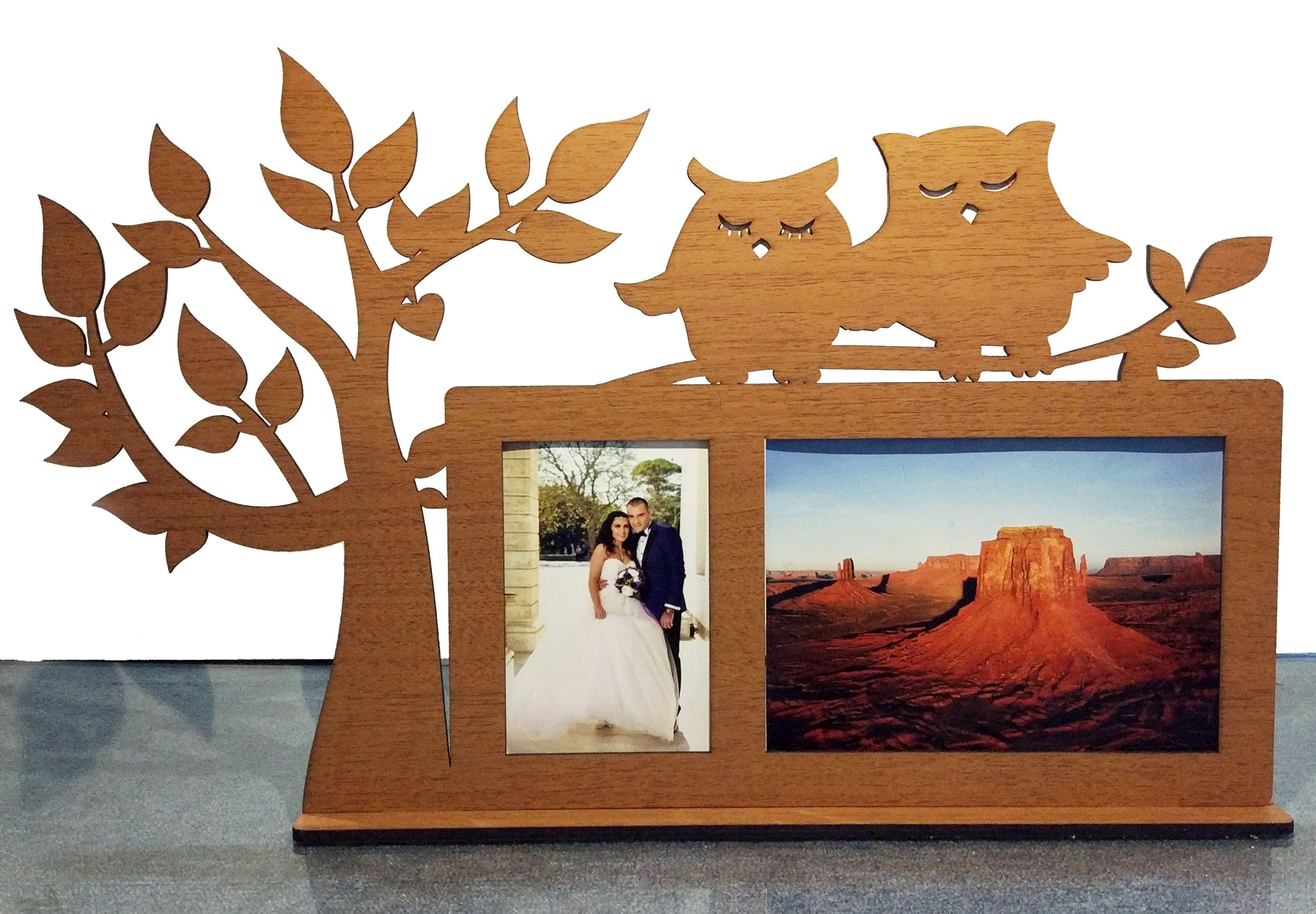 магических лошадей, шаблоны рамок для фотографий из фанеры каждая семья