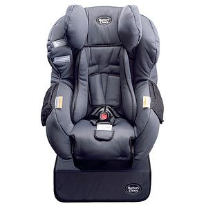 Mother's Choice Mystique Convertible Car Seat | Our products ...