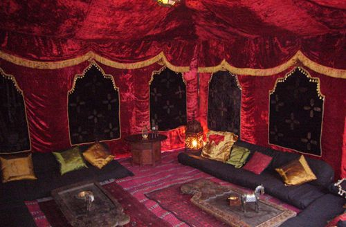 The Arabian Tent Company .. Arabian exotic tents for all occasions events and tents tent hire arabian tents moroccan weddings and receptions & The Arabian Tent Company .:. Arabian exotic tents for all occasions ...
