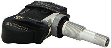 Genuine Mazda Bbm2 37 140b Wheel Sensor Review 2017 Tire Pressure Monitoring System Sensor Mazda