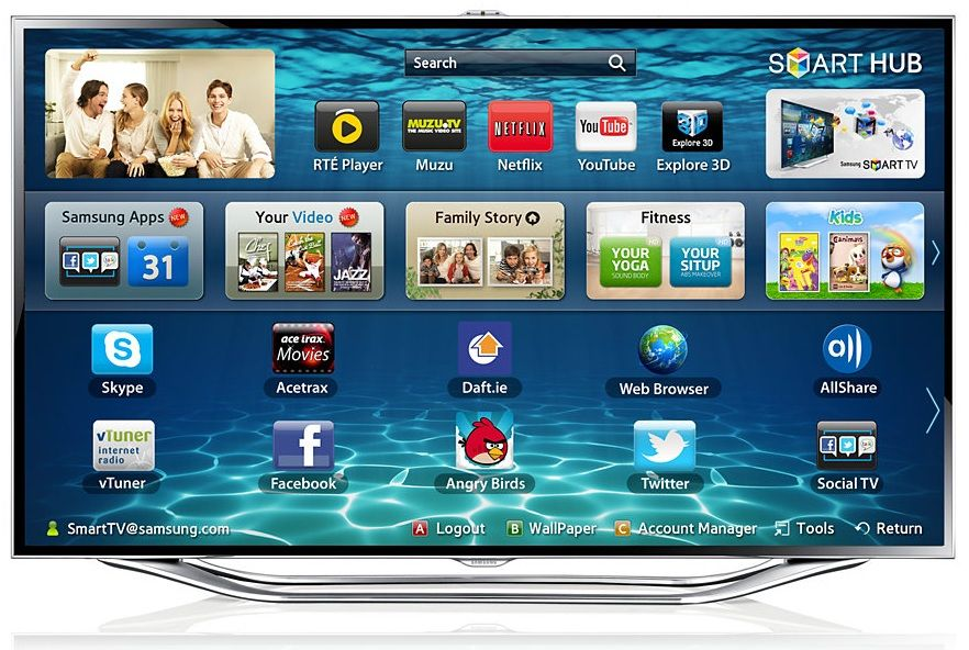 samsung tv deals. cheap smart tv deals for you: - http://www.bestsmarttv. samsung n