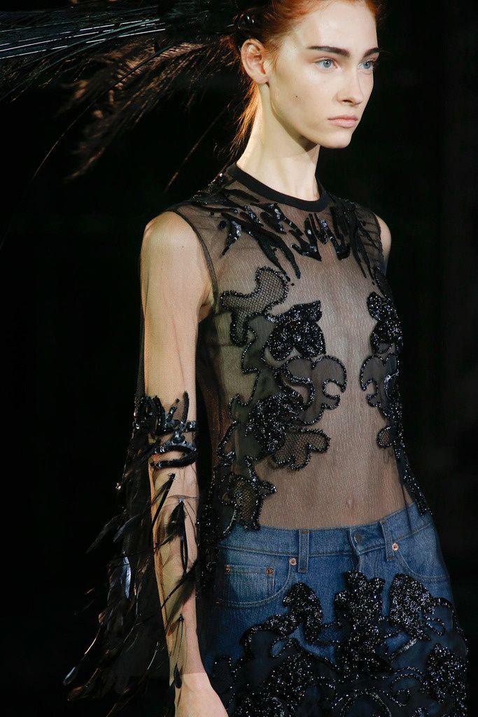Louis Vuitton - Primavera Verão 2014