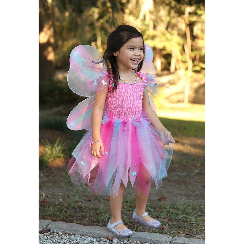 10++ Butterfly wings baby dresses trends